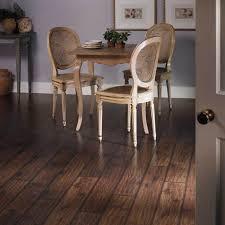 Columbia Laminate Flooring Appealing Columbia Laminate Flooring With Canterra Clic