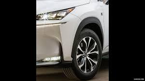 2015 lexus nx wheels 2015 lexus nx 200t f sport wheel hd wallpaper 22