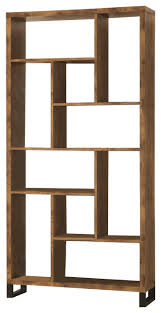 We Can Dream 7 Elements For An Outdoor Kitchen That Does It All Does This Bookcase Need To Be Mounted