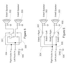 clark forklift wiring diagram clark forklift switch u2022 arjmand co