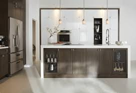 kitchen cabinet home depot canada the home depot contemporary kitchen toronto by the