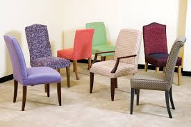 Dining Chairs Perth Wa Dining Chairs Sofa Design And Manufacture Perth Torrance And