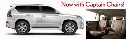 what s the lease payment on lexus gx 460 introducing the 2017 lexus gx lexus dealership near seguin tx
