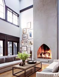 Home Design Blogs by Thou Swell Atlanta Lifestyle U0026 Interior Design Blog