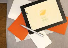 how to create your own greeting card on the smart notebooks