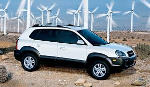 hyundai tucson 2014 modified 2008 hyundai tucson information and photos zombiedrive