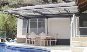 Pergola Shade Covers by Swimming Pool Sun Shades Modern Pool Shade Covers