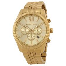 the watches by michael kors worldefashion com