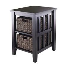 quirky end tables end tables lowe u0027s canada