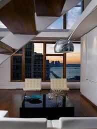 Mid Century Modern Living Room Furniture Furniture Midcentury Modern Living Room With Modern Tufed Single