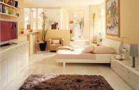 best cream colored bedroom furniture contemporary home