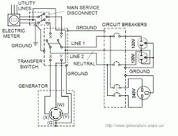 kohler ats wiring diagram
