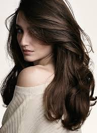 aveda haircuts 2015 hairstyles poppy hair salon