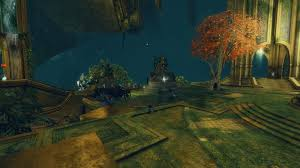 guild wars 2 forum guild wars 2 heart of thorns guild hall