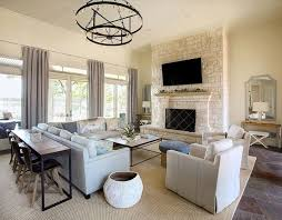 Sofa Table Against Wall Sofa Perfect Table Behind Sofa Ideas Behind The Couch Table Plans