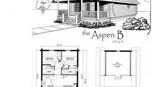 Small Cabin Home Plans Cabin Building Plans Luxamcc Org