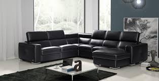 sofa ecken bürostuhl bürostuhl und tisch
