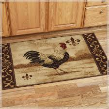 ballard designs kitchen rugs french kitchen rugs roselawnlutheran