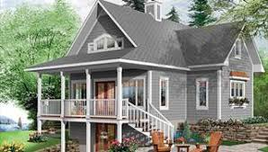 cape cod style floor plans cape cod home plans 1 or 1 5 house plans cape cod homes