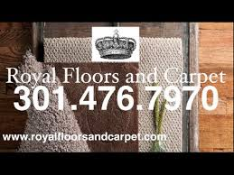 carpet and flooring in columbia maryland royal floors and carpet
