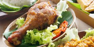 resep makanan romantis untuk pacar papasemar com buat 8 kreasi masakan ini untuk piknik bareng