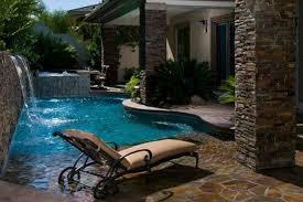 small backyard pool ideas backyard average cost of viking pools small outdoor pool ideas