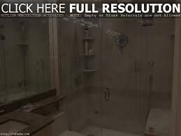 bathroom renovations ideas bathroom decor