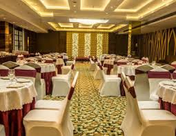wedding halls banquet halls in amritsar wedding venues and party halls list