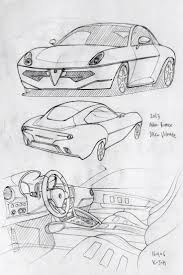 208 draw cars images car drawings coloring