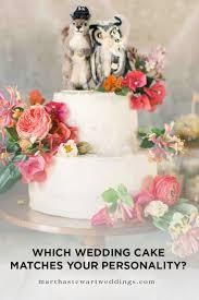 1666 best wedding cake ideas images on pinterest martha stewart