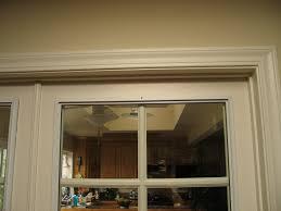 Sound Dening Interior Doors Interior Door Panels Soundproof Windows Inc