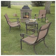 Garden Ridge Patio Furniture Clearance Sale Patio Furniture Home Outdoor Decoration Inside Garden Ridge