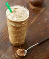 mocha frappuccino light calories mocha light frappuccino blended beverage starbucks coffee company