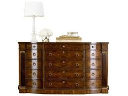 Greenbaum Interiors Henredon Furniture Greenbaum Interiors Montclair Wayne