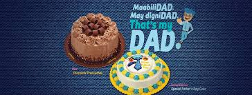 father u0027s day delight best lifestyle blog in manila