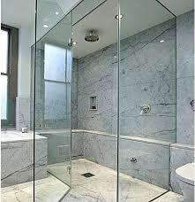 Luxury Shower Doors Luxury Shower Door Glass Shower Doors Shower Door Installation