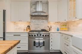 best kitchen cabinets store 10 best kitchen cabinet makers and retailers kitchen