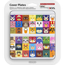 new nintendo 3ds cover plate 27 nintendo uk store