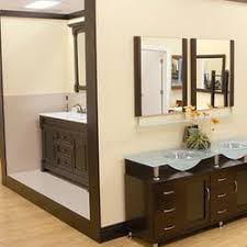 Modern Bathroom Reviews Modern Bathroom Showroom 36 Photos 139 Reviews