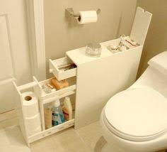 bathroom storage ideas for small spaces 10 innovative and excellent diy ideas for the bathroom 6