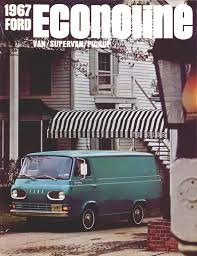 Vintage Ford Truck Ads - directory index fmc trucks vans 1967 trucks vans
