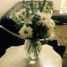 Lafayette Florist The Gardenaire Florists 2025 W Pinhook Rd Reviews