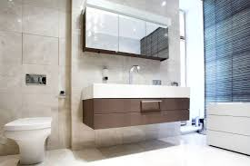 popular bathroom designs popular bathroom design trends among interior designers in singapore