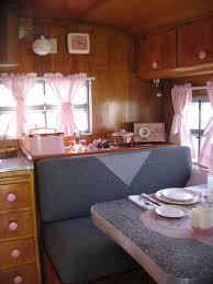 56 best vintage jewel travel trailers images on pinterest