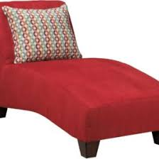 Chaise Lounge Red Red Leather Chaise Lounge Red Leather Chaise Lounge Suppliers And
