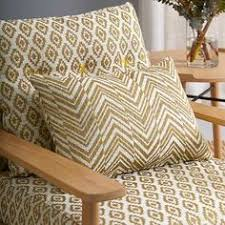 Upholstery Classes Melbourne Dining Chairs With New Upholstery From Warwick Fabrics Akari