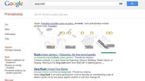 Zerg Rush Know Your Meme - best zerg rush wallpaper site wallpaper site