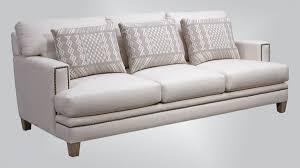 sofas u0026 loveseats burton james