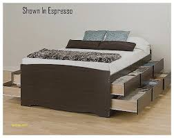 The 25 Best Wooden Beds by Storage Bed Inspirational 4ft Double Bed With Storage 4ft
