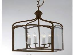 kitchen table lamps dining room chandeliers lowes older light